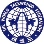 WTF World Taekwondo Federation