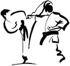 tae kwon do ΑΡΧΕΣ