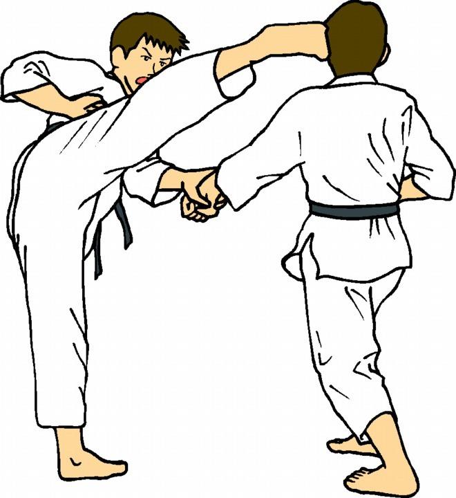 ΤA ΚΥΡΙΟΤΕΡΑ ΕΙΔΗ Taekwondo ΕΙΝΑΙ …